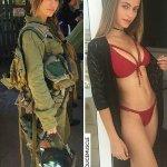top-20-mulheres-policiais-mais-lindas-do-mundo-12-150x150 FOTOS: As TOP's 20 policiais mais belas do Instagram.