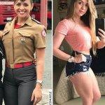 top-20-mulheres-policiais-mais-lindas-do-mundo-13-150x150 FOTOS: As TOP's 20 policiais mais belas do Instagram.