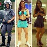 top-20-mulheres-policiais-mais-lindas-do-mundo-14-150x150 FOTOS: As TOP's 20 policiais mais belas do Instagram.