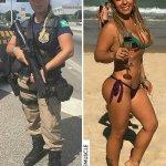 top-20-mulheres-policiais-mais-lindas-do-mundo-15-150x150 FOTOS: As TOP's 20 policiais mais belas do Instagram.
