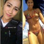 top-20-mulheres-policiais-mais-lindas-do-mundo-16-150x150 FOTOS: As TOP's 20 policiais mais belas do Instagram.