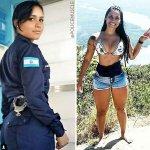 top-20-mulheres-policiais-mais-lindas-do-mundo-17-150x150 FOTOS: As TOP's 20 policiais mais belas do Instagram.