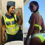 top-20-mulheres-policiais-mais-lindas-do-mundo-18-150x150 FOTOS: As TOP's 20 policiais mais belas do Instagram.