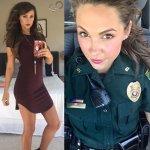 top-20-mulheres-policiais-mais-lindas-do-mundo-19-150x150 FOTOS: As TOP's 20 policiais mais belas do Instagram.