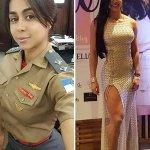 top-20-mulheres-policiais-mais-lindas-do-mundo-2-150x150 FOTOS: As TOP's 20 policiais mais belas do Instagram.
