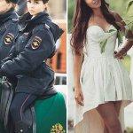 top-20-mulheres-policiais-mais-lindas-do-mundo-20-150x150 FOTOS: As TOP's 20 policiais mais belas do Instagram.