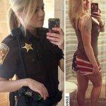 top-20-mulheres-policiais-mais-lindas-do-mundo-3-150x150 FOTOS: As TOP's 20 policiais mais belas do Instagram.
