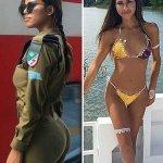 top-20-mulheres-policiais-mais-lindas-do-mundo-5-150x150 FOTOS: As TOP's 20 policiais mais belas do Instagram.