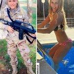 top-20-mulheres-policiais-mais-lindas-do-mundo-7-150x150 FOTOS: As TOP's 20 policiais mais belas do Instagram.