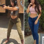 top-20-mulheres-policiais-mais-lindas-do-mundo-8-150x150 FOTOS: As TOP's 20 policiais mais belas do Instagram.