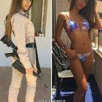 top-20-mulheres-policiais-mais-lindas-do-mundo-9-150x150 FOTOS: As TOP's 20 policiais mais belas do Instagram.