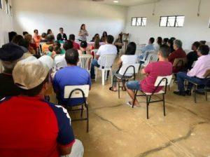 unnamed-300x224 Em reunião, MPF cobra soluções para falta d'água em agrovila de Monteiro