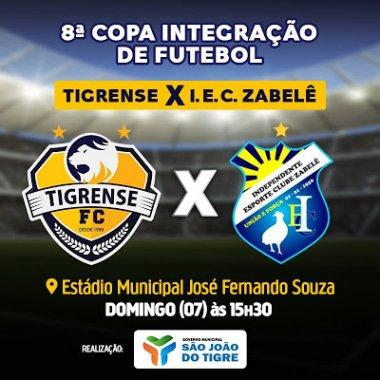 z-2-380x380 Tigrense estréia em casa neste domingo pela Copa Integração do Cariri de futebol 2019