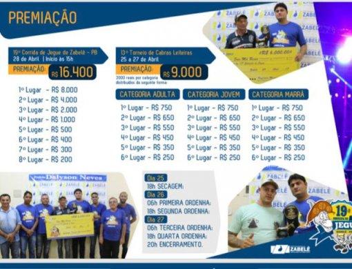 za-510x390 Prefeito Dalyson Neves confirma premiações da Corrida de Jegues e Torneio de Cabras Leiteiras