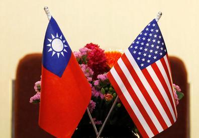 396x276 China diz que provocar disputas comerciais é 'puro terrorismo econômico'
