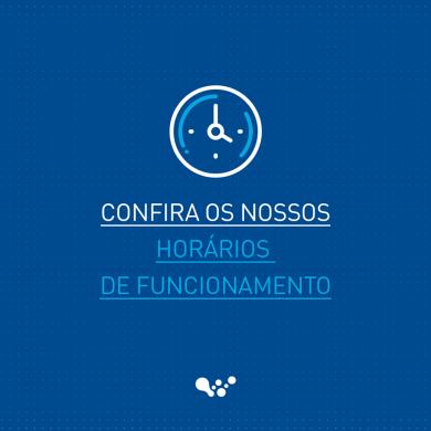 60232403_1204730733039907_4419601921170472960_n-390x390 Confira os Horários de Atendimento da Clínica Wanderley Diagnósticos em Monteiro