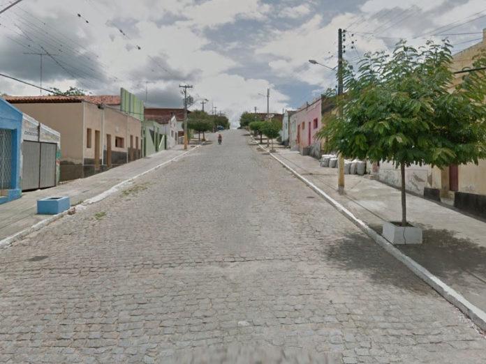 Aroeiras_no_Agreste_Paraibano-520x390 Prefeitura abre concurso com 158 vagas na Paraíba