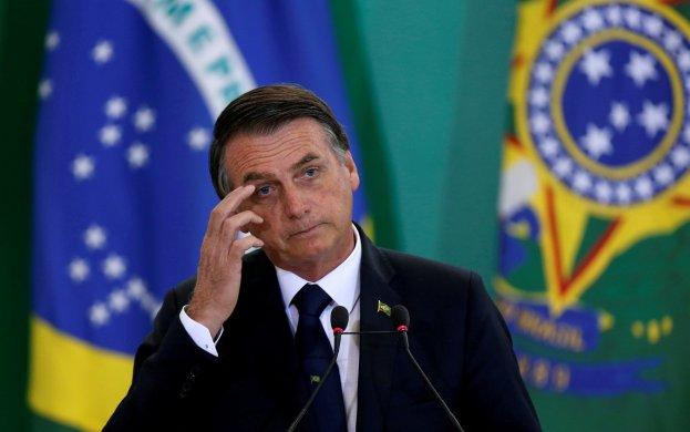 Bolsonaro_crise-623x390 Empresários cobram do governo Bolsonaro protagonismo na agenda ambiental