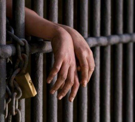 CADEIA-432x390 Dupla é detida após tentar pular muro da Cadeia de Sumé com drogas e celulares