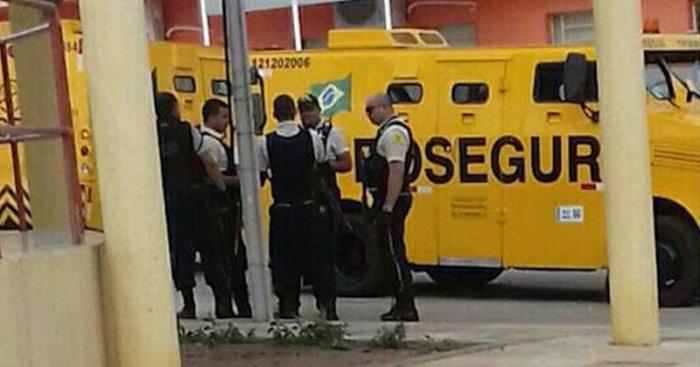 CARRO-FORTE-700x367 FIM DA GREVE: vigilantes de carros fortes da Paraíba voltam ao trabalho após conseguir aumento