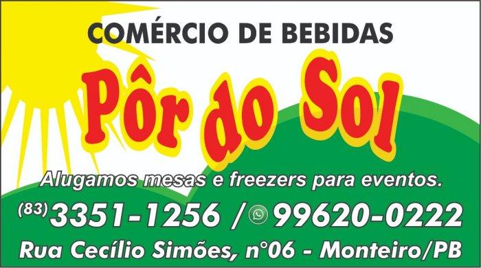 DISTRIbuidora-por-do-sol-700x390 Promoção é no Comércio de Bebidas Pôr do Sol o melhor e maior da Região