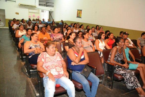 Dia-das-mães-CAPS-I04-585x390 CAPS I comemora dia das mães ao lado da prefeita Anna Lorena(10/Mai/2019)