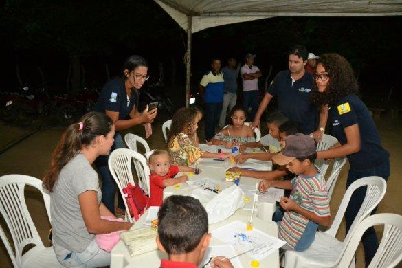 Dialogando-001-585x390 Dialogando com o Povo ouve mais comunidades rurais em Monteiro