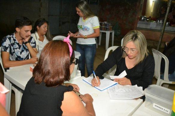 Dialogando-002-585x390 Dialogando com o Povo ouve mais comunidades rurais em Monteiro