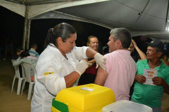 Dialogando-003-585x390 Dialogando com o Povo ouve mais comunidades rurais em Monteiro