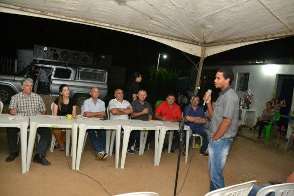 Dialogando-005-585x390 Dialogando com o Povo ouve mais comunidades rurais em Monteiro