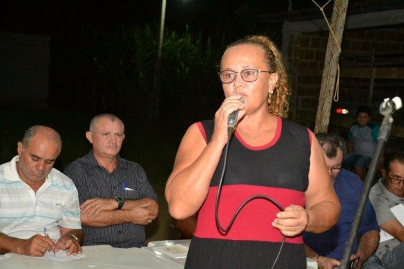Dialogando-006-585x390 Dialogando com o Povo ouve mais comunidades rurais em Monteiro