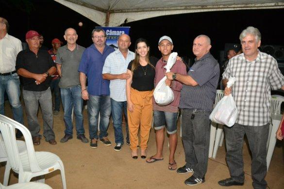 Dialogando-007-585x390 Dialogando com o Povo ouve mais comunidades rurais em Monteiro