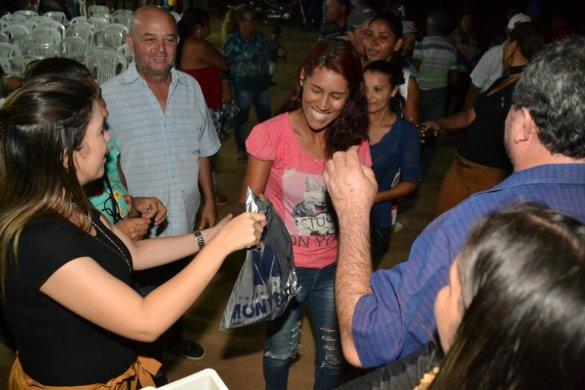 Dialogando-010-585x390 Dialogando com o Povo ouve mais comunidades rurais em Monteiro