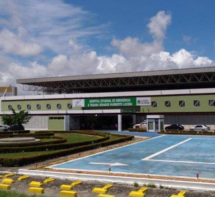 Hospital_de_Trauma_Joao_Pessoa-427x390 Trauma abre processo seletivo para área de Enfermagem