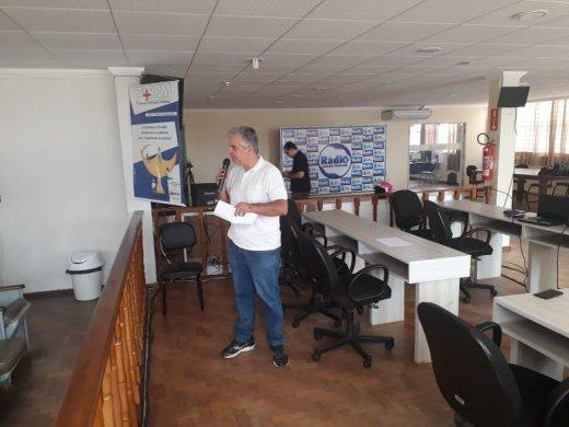 IMG-20190522-WA0031-520x390 Câmara de Monteiro recebe abertura da 7ª Semana de Enfermagem de Monteiro