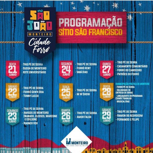 IMG_20190523_144016_273-650x650 Vendas de Ingressos Área Vip Premium do São João de Monteiro 2019