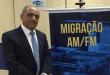 Rádio Santa Maria AM migrará para Correio 93,9 FM, em Monteiro