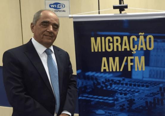 MIGRAÇÃO-AM-FM-555x390 Rádio Santa Maria AM migrará para Correio 93,9 FM, em Monteiro