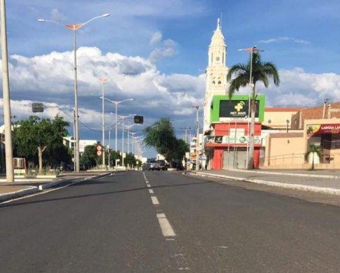 MONTEIRO-LINDA-487x390 Governo Federal cancela recursos da Funasa para Monteiro e mais 4 cidades do Cariri