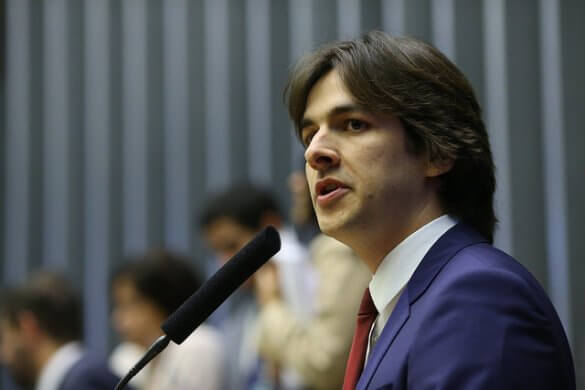 Pedro-Cunha-Lima_Divulgação-585x390 A tribo Cunha Lima e a disputa pela prefeitura de CG em 2020