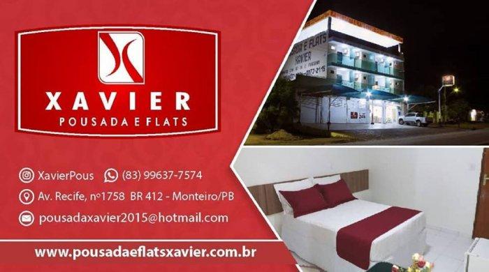 Pousada_e_Flats_Xavier-700x390 Faça já sua reserva na Pousada e Flats Xavier para São João de Monteiro 2019