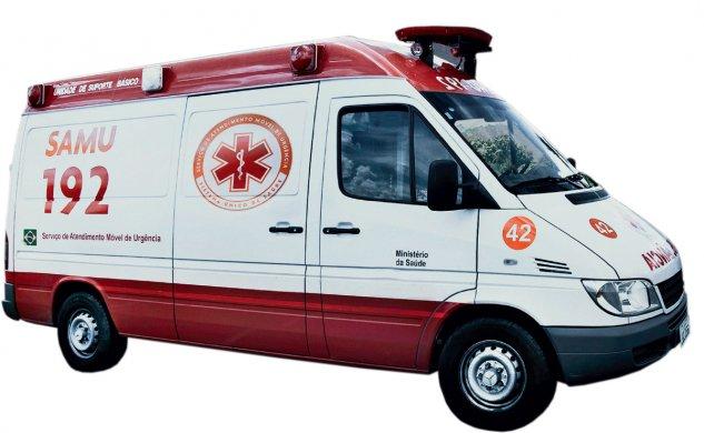 SAMU-AMBULANCIA-633x390 Município de Monteiro é contemplado com nova ambulância do SAMU