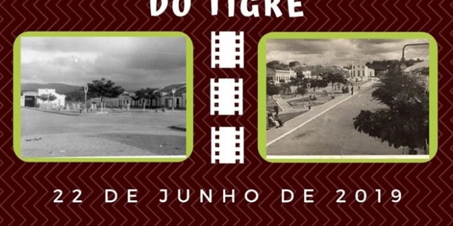 Museu Itinerante da história de São João do Tigre abrirá suas portas dia 22 de junho