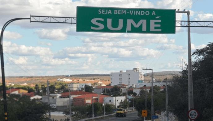 SUME-PB-688x390 Plenária do Orçamento Democrático do Cariri acontece neste sábado, em Sumé