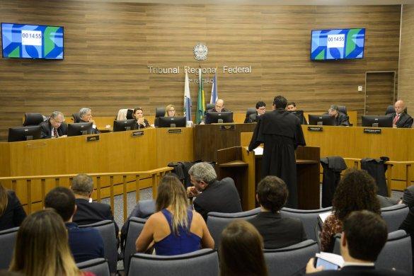 TJTEMER-BLOQUEIOS-BENS-585x390 Justiça bloqueia R$ 32 milhões de Temer e coronel Lima