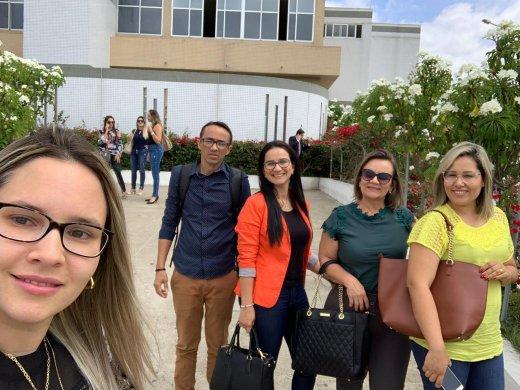 Vigilancia-520x390 Capacitação sobre manejo das arboviroses reúne profissionais da Vigilância em Saúde de Monteiro