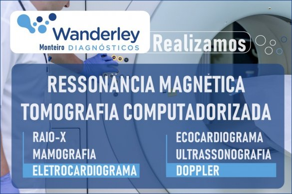 WhatsApp-Image-2019-05-13-at-17.14.31-585x390 Em Monteiro: Wanderley diagnósticos