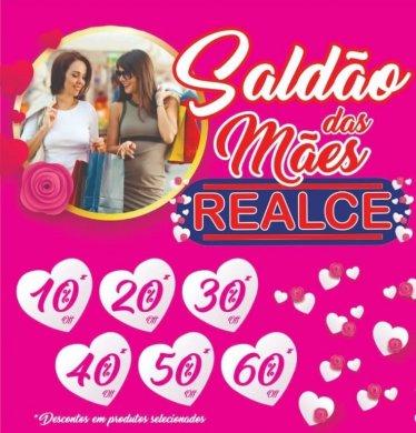 WhatsApp-Image-2019-05-13-at-18.35.27-374x390 SALDÃO DO DIA DAS MÃES REALCE