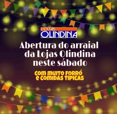 WhatsApp-Image-2019-05-31-at-15.21.11-398x390 Abertura do Arraial das lojas Olindina acontece neste sábado