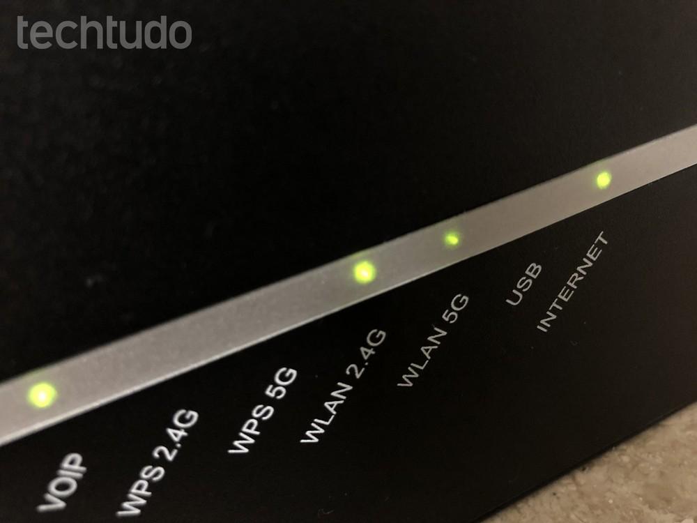 Wi-Fi-520x390 Truque' no roteador deixa seu Wi-Fi mais rápido